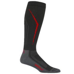Wigwam Snow Amped Pro Socks - Men's