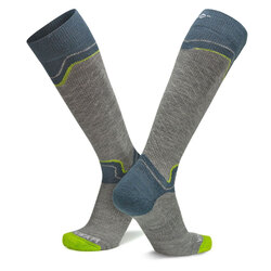 Wigwam Snow Junkie UltraLight Socks