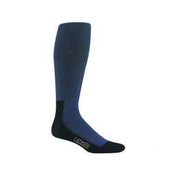 Wigwam Snow Whisper Pro Socks