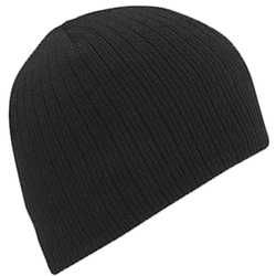 Wigwam Thinsulate Beanie