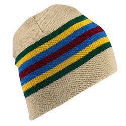 Wigwam Throwback Beanie