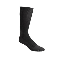 Wigwam Women's Wigwam Socks
