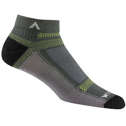 Wigwam Ultra Cool Lite Low Socks