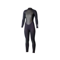 Xcel Wetsuits 5/4 Xplore - Women's