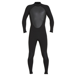 Wetsuits and others surf beginners accessories