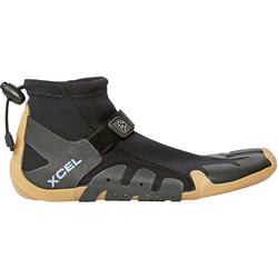 Xcel Infiniti 1mm Split Toe