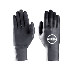 Xcel Infiniti Comp .3mm Gloves