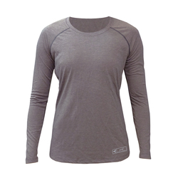 XCEL ThreadX L/S - Women's
