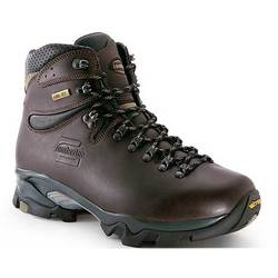 Zamberlan Women's Hiking Boots