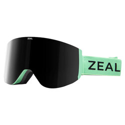 Zeal Optics Hatchet RL Goggles
