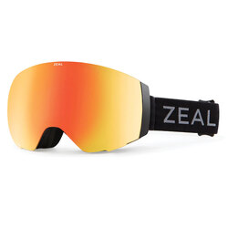 Zeal Optics Portal RL Goggles