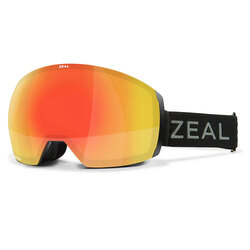 Zeal Optics Portal XL Goggles