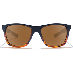 Zeal Radium Sunglasses
