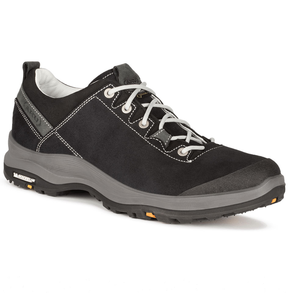 Aku La Val Low GTX Walking Boots