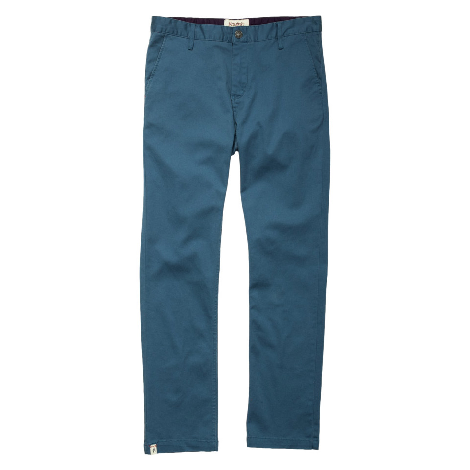TROUSERS - Casual trousers Altamont JONZpC1