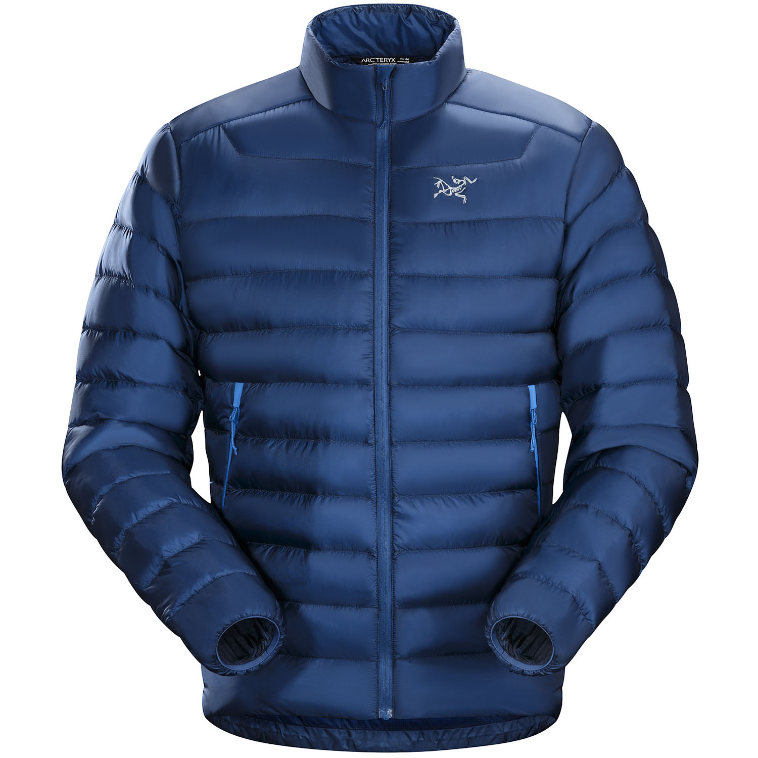 Down Jackets by Arc'teryx, The North Face | USOUTDOOR.com