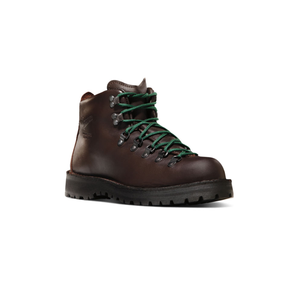 lighting ii options color boots s light what the difference vs danner mountain