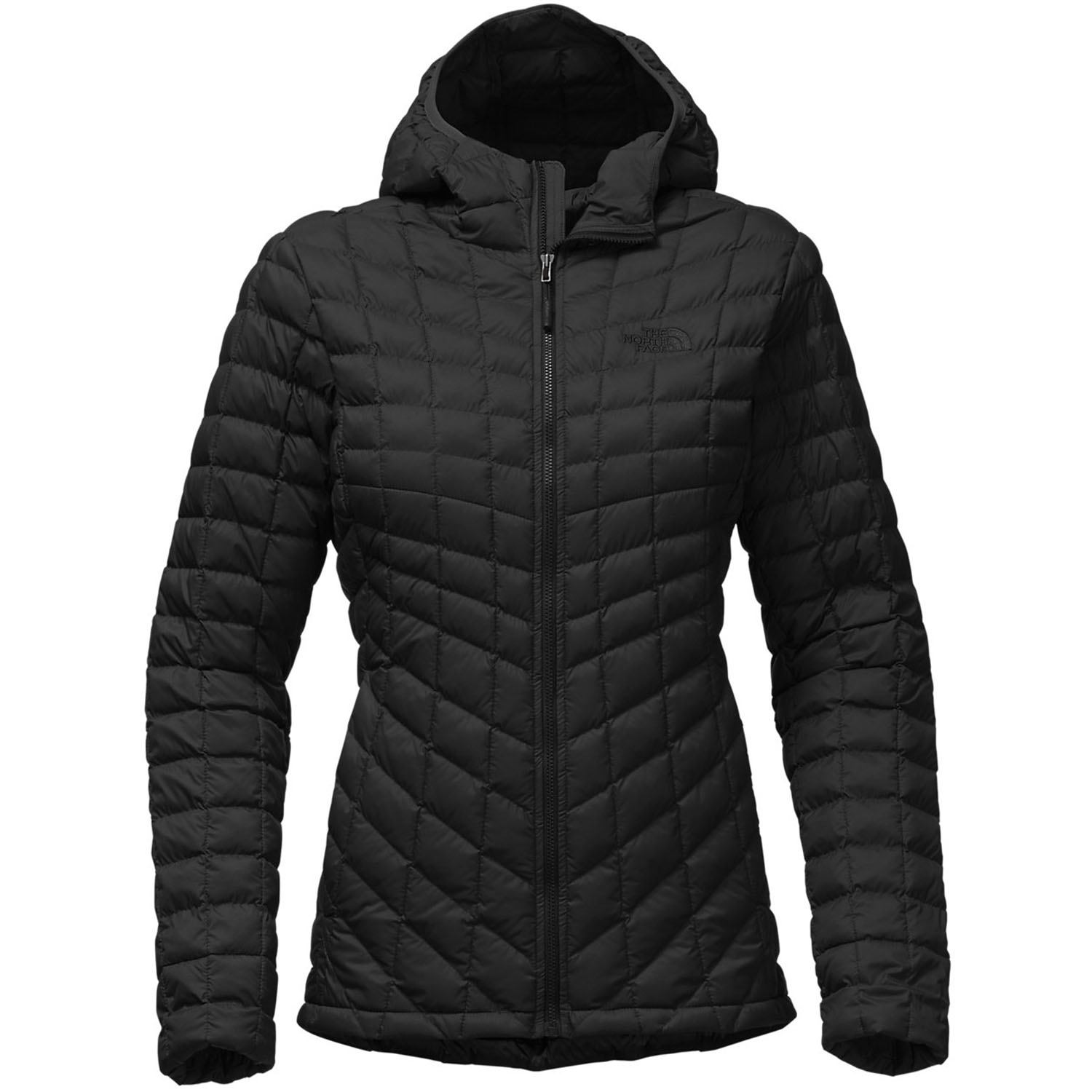the north face sweaters womens